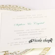 blessing invitation wedding blessing cards free card design ideas