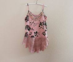Womens Shabby Chic Clothing by Women U0027s Shabby Chic Clothing At Cassies Closet Www
