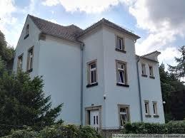 Immobilien Villa Kaufen Haus Kaufen In Radebeul Immobilienscout24