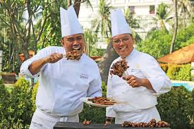 sous chef cuisine shangri la jakarta on introducing the dynamic duo of our