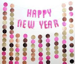 new years backdrop new year s photo backdrop nye photo booth backdrop