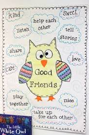 story themes about friendship 11 best school b o y images on pinterest school preschool and