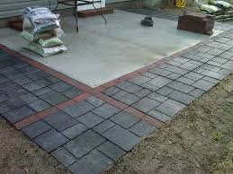 Diy Cement Patio by 471 Best Patio Images On Pinterest Outdoor Ideas Outdoor Spaces