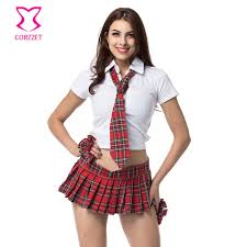 school girl costume new arrival costume school girl