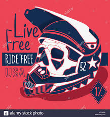 motocross helmet cake vintage old hand drawn styled vector label of skull in