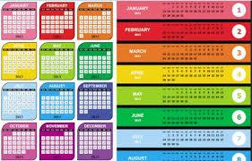 indesign calendar template adobe indesign 2016 calendar template