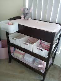 Changing Table Storage Change Table Storage Baskets I Need To Get Some Baskets For Our