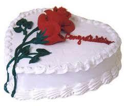 special cake s day special cake in urdu pak