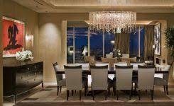 Best Private Dining Rooms Nyc Best Private Dining Rooms Nyc Inspiring Fine Best Private Dining