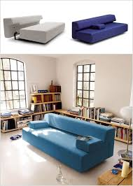 smart sofa beds that save space with style