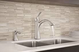 kitchen faucets san diego stylish kitchen faucet san diego related to home decor ideas with