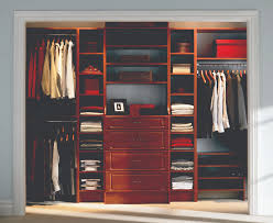 Closet Systems Closet Organizing Systems Wilmington Nc Affordable Closets U0026 More