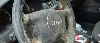 vehicle upholstery shops should upholstery shops charge a dirt tax