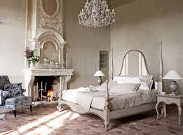 Master Bedroom Decor Ideas Bedroom Furniture Vintage House Decorating Ideas Romantic