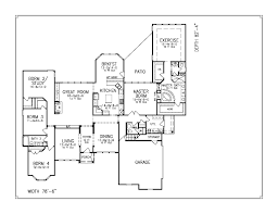 28 hatfield house floor plan hatfield house floor plan