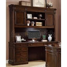 Computer Desk Design Desk Design Ideas Wooden Decorative Computer Desk Hutch Cabinet