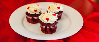 bumblebee bakeshop u2014 custom birthday cakes baby shower cakes and