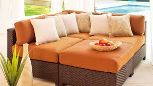 Couch Upholstery Cost Sensational Photos Of Sofa Tables Amazon Beloved Sofa King Bueno