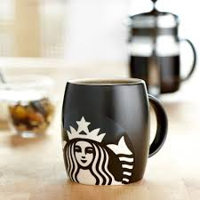 Office Coffee Mugs Kitchen Room Cute Cheap Coffee Mugs Bulk Coffee Cups Mug Online