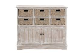 homestar door drawer glass cabinet picture with appealing