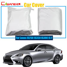 lexus is350 f sport in snow lexus f series promotion shop for promotional lexus f series on
