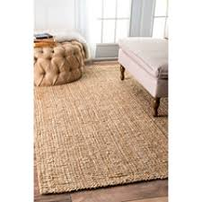 Solid Color Area Rugs Clearance Rug Runners Carpet Runners U0026 Hall Runners