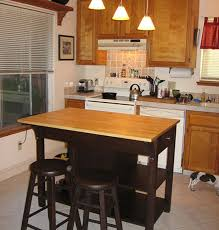 kitchen kitchen island table with chairs furniture and