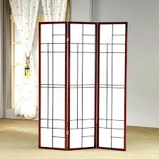 shutter screen room divider s s s shutter screen room divider uk