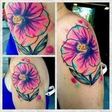 my tattoo by jason murphy at massive tattoo las vegas