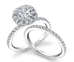 jewelry rings bands images Make your wedding special with unique wedding engagement rings jpg