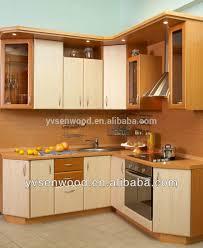 28 kitchen cabinet vinyl china pvc vinyl door kitchen kitchen cabinet vinyl vinyl wrapped kitchen cabinet doors buy kitchen cabinet