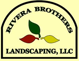Three Brothers Landscaping by Rivera Brothers Landscaping Llc East Hartford Ct