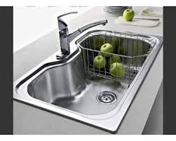 lavello cucina franke franke lavelli cucina home interior idee di design tendenze e