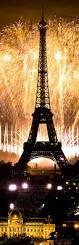 Beautiful Eiffel Tower by Best 25 Tour Eifel Ideas On Pinterest Eiffel Tower Pictures