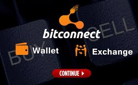 bitconnect sign up register bitconnect