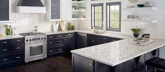 tile kitchen backsplash unique how to install ceramic tile backsplash around electrical