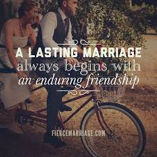 wedding quotes journey begins onlinedating365 marriagequote from fiercemarriage a lasting