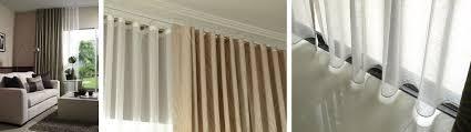 beautiful ripplefold curtains u2013 elyza yong
