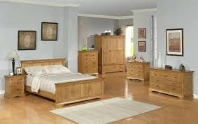 bedroom sets charlotte nc mirror bedroom furniture sale awesome iagitoscom discount bedroom