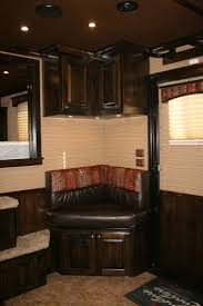 74 best outlaw conversions interiors images on pinterest horse