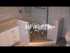 Bathroom Ideas Brisbane Small Bathroom Renovations Http Youtu Be Ypd3n5squys