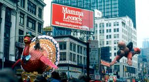 watch the macy thanksgiving day parade online 90th annual macy u0027s thanksgiving parade i love the upper west side