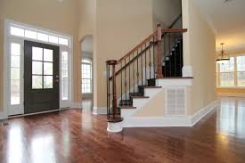 5 bedroom home plan with basement raleigh u2013 stanton homes