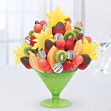 fruit arrangements los angeles end of summer sale 20 and 50 edible arrangements