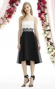 tea length bridesmaid dresses 4bridesmaid com au