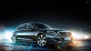 mercedes wallpaper 2017 27 classy mercedes s class wallpaper to give your screen lavish