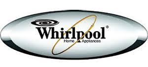 whirlpool oven repair u0026 stove repair online manual