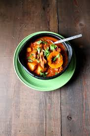 cuisine argentine argentine beef stew cuisine