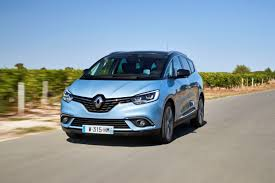 scenic renault 2017 renault releases full details on 2017 scenic and grand scenic mpvs