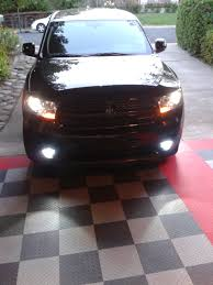 Dodge Durango Upgrades - 2012 brilliant black dodge durango r t pictures mods upgrades